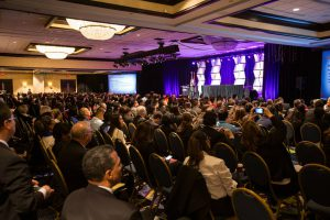 5 Big Announcements From JumpStart 2015