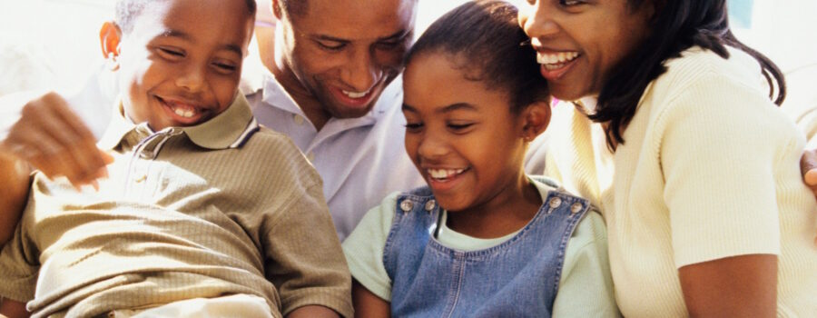 LiSA Initiative Launches Financial Literacy Curriculum for Children