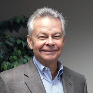 Business coach Dave Wild is Director of Performance at First Financial Security, Inc.