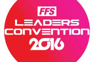 First Financial Security, Inc. Leaders Convention 2016 Recap