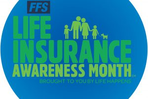 First Financial Security, Inc. Celebrates Life Insurance Awareness Month 2016
