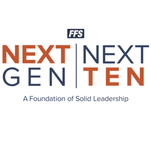 Next Gen Next Ten First Financial Security, Inc.