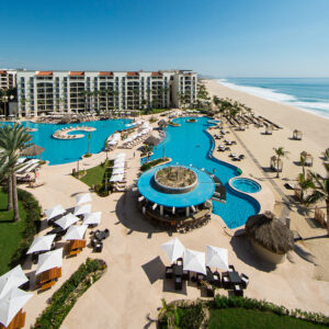First Financial Security Dream Destination Conference 2018 DDC18 Hyatt Ziva Los Cabos Mexico