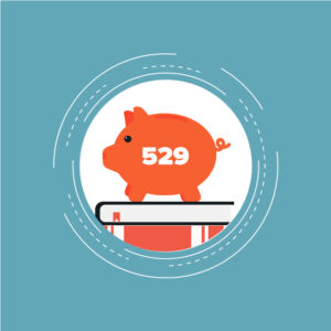 529 Plan College Savings