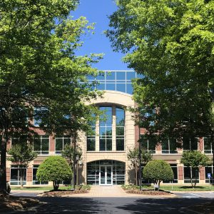 First Financial Security Moves Headquarters