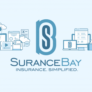 FFS Adds SuranceBay SureLC for eContracting