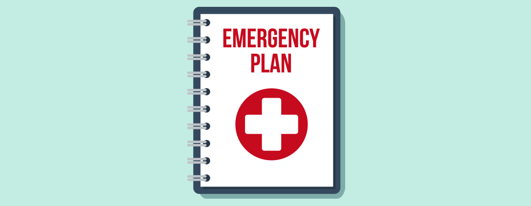 5 Types of Documents to Keep in Your Emergency Binder