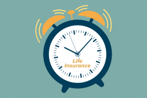 Now is the Time to Get Life Insurance