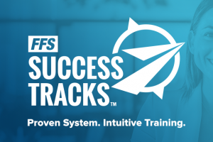 FFS Launches Online Learning Curriculum, Success Tracks