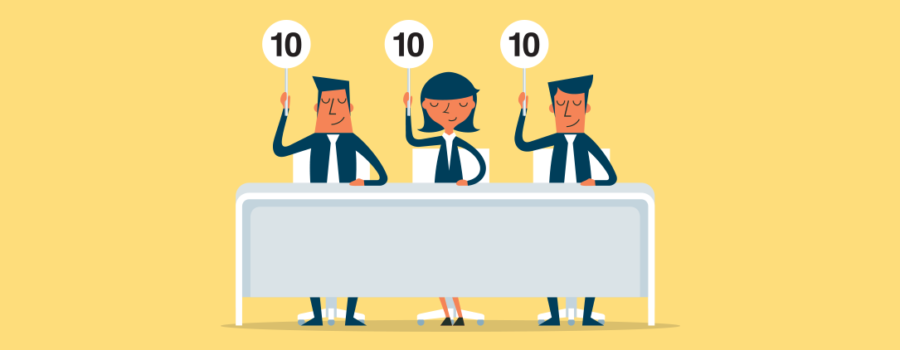Evaluate the Right Candidates for Your Team Using These Tips