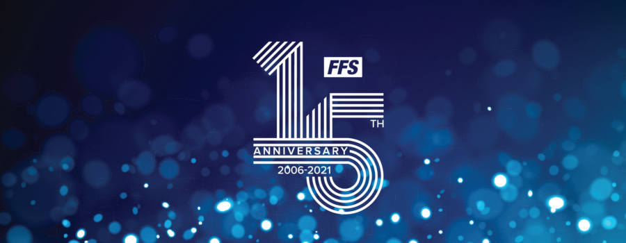 First Financial Security, Inc. Celebrates 15 Years of Business Excellence at Leaders Convention 2021