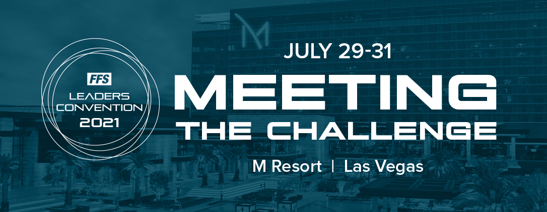 The M Resort is the Place to Be this Summer
