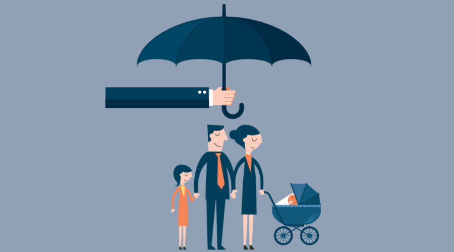 Why All Families Need Life Insurance Today