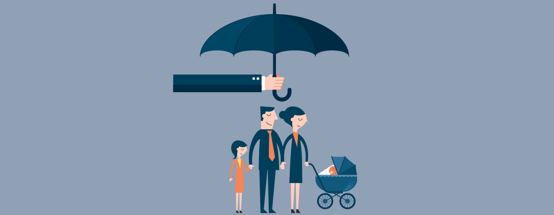 Why All Families Need Life Insurance
