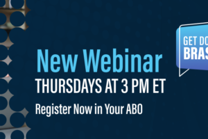 FFS Will Cover the Basics of Business in New Webinar Series: Get Down to Brass Tacks.